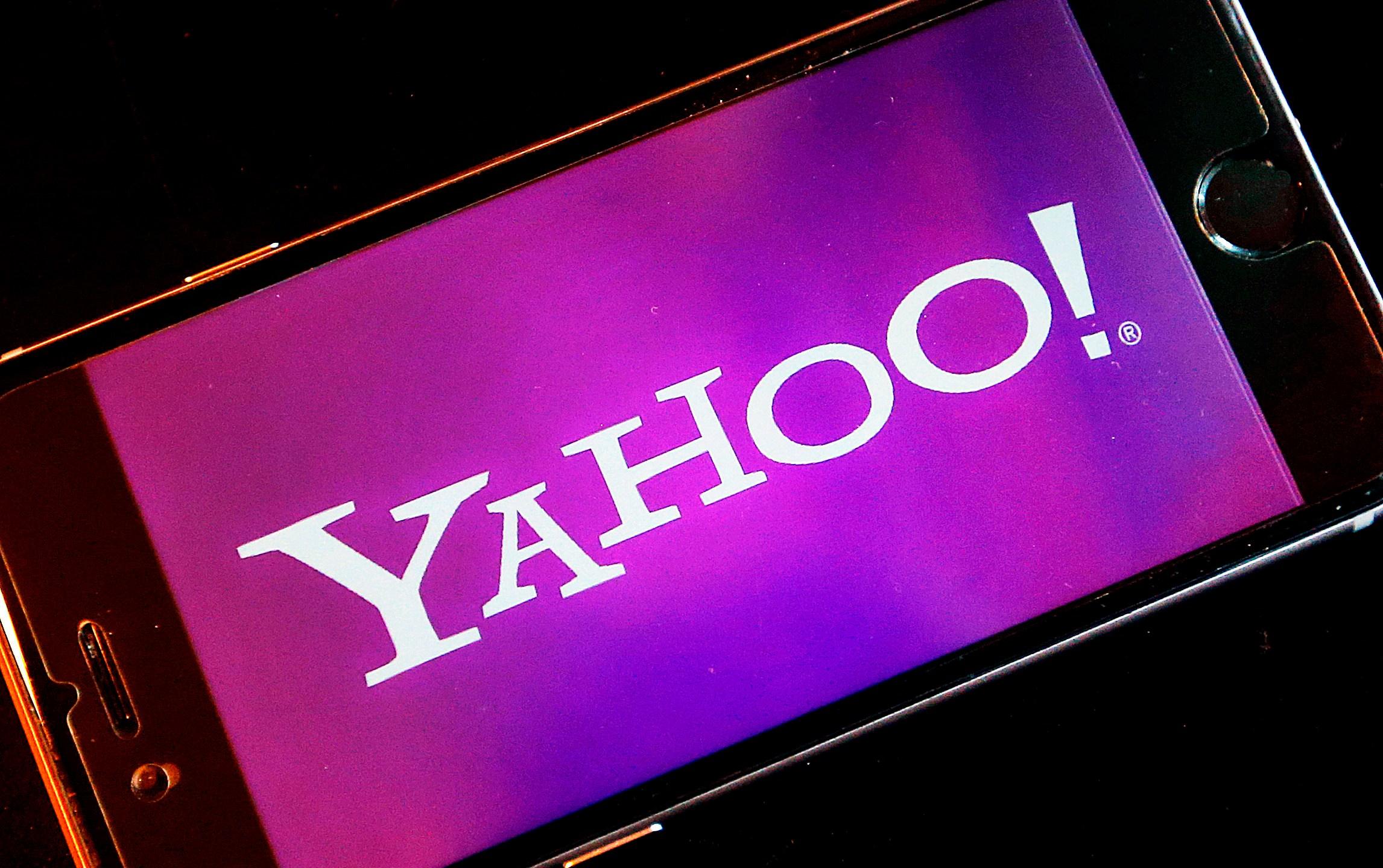 Yahoo_Data_Breach_Fine_96100-159532.jpg95319981