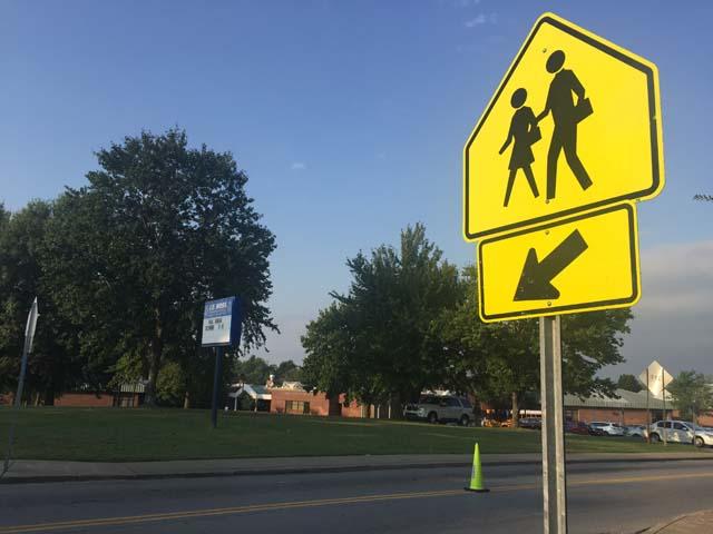 crossing-guard SCHOOL SAFETY WKRN_1521565631499.jpg.jpg
