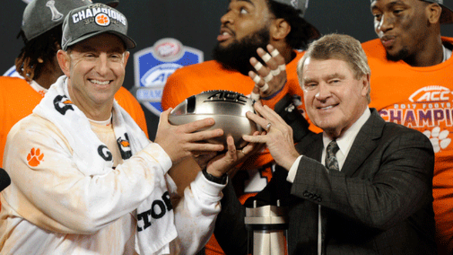 dabo-1_1556311996415_35860653_ver1.0_640_360_1556320545832.png