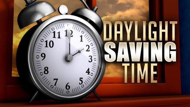 daylight saving time_1551835531098.jpg.jpg