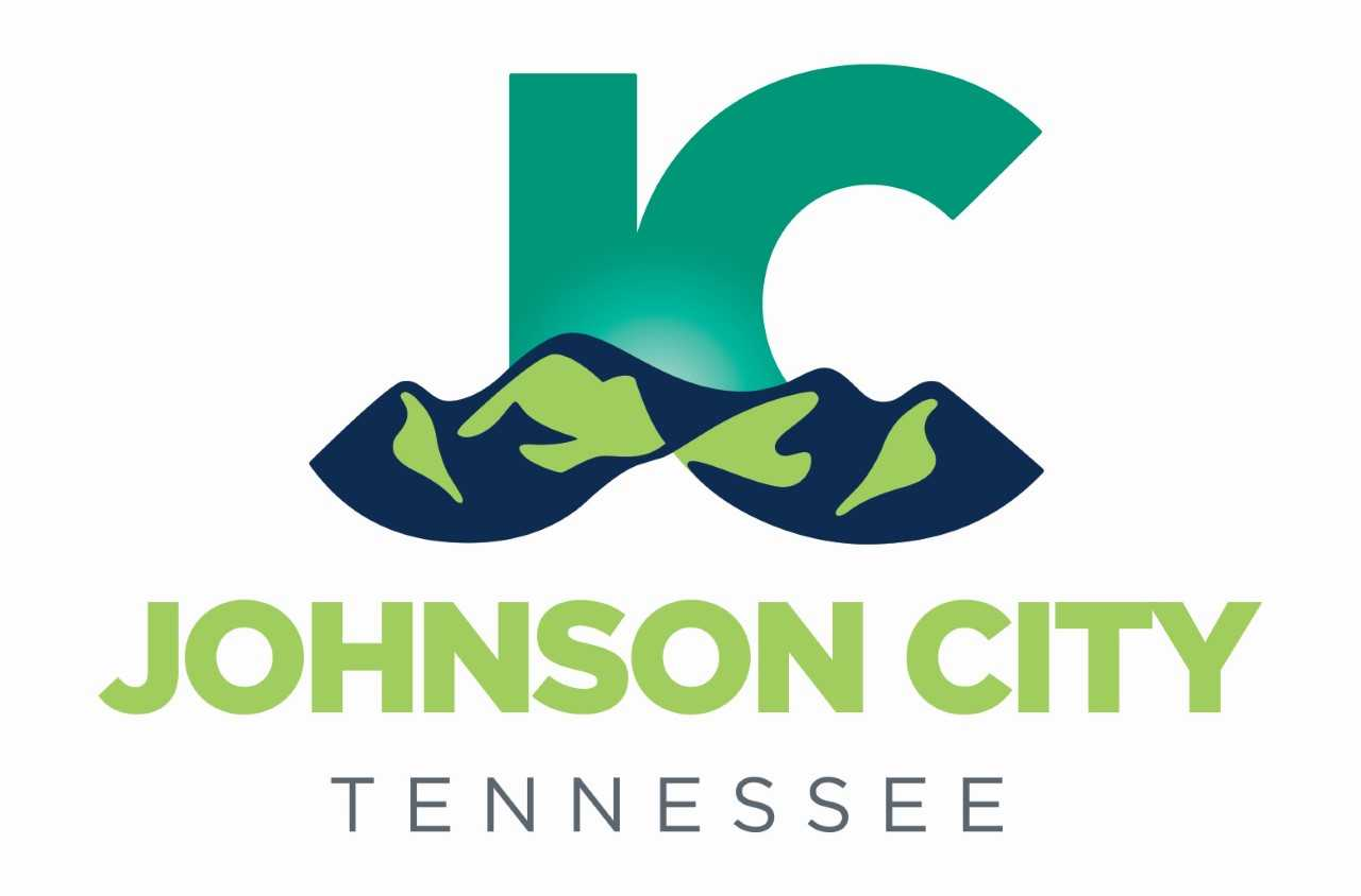 Johnson City leaders to vote on paying for study on new regional name