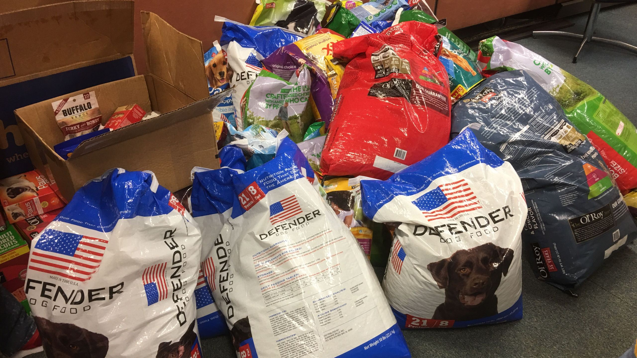 kpt animal shelter donation_1555693302769.jpg.jpg