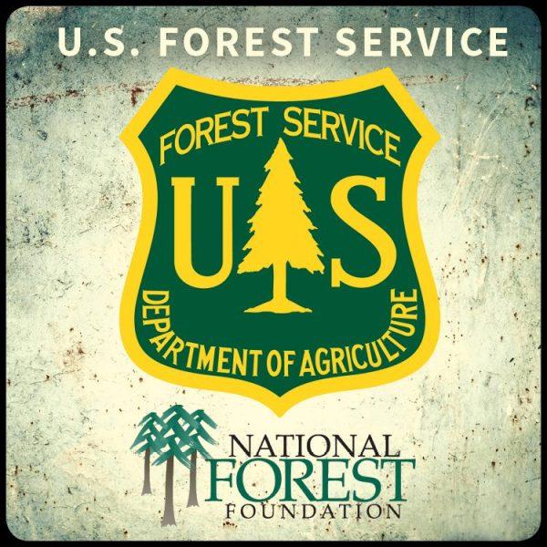 national forest service_1555356128647.jpg.jpg