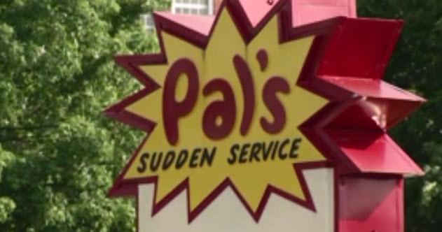 pals second_1555689760355.jpg.jpg