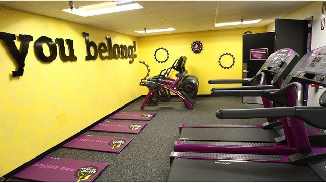 Planet Fitness Freezes Memberships During Virus Closures Will Not Charge Members Wjhl Tri Cities News Weather