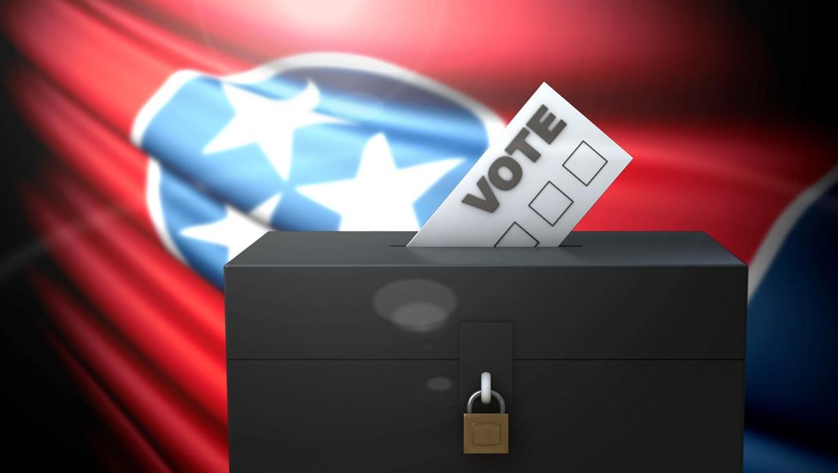 tennessee vote generic_1556616622068.jpg.jpg