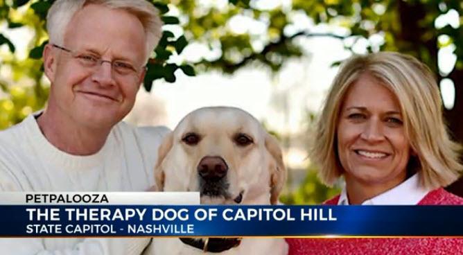 therapydog_1554999938023.jpg