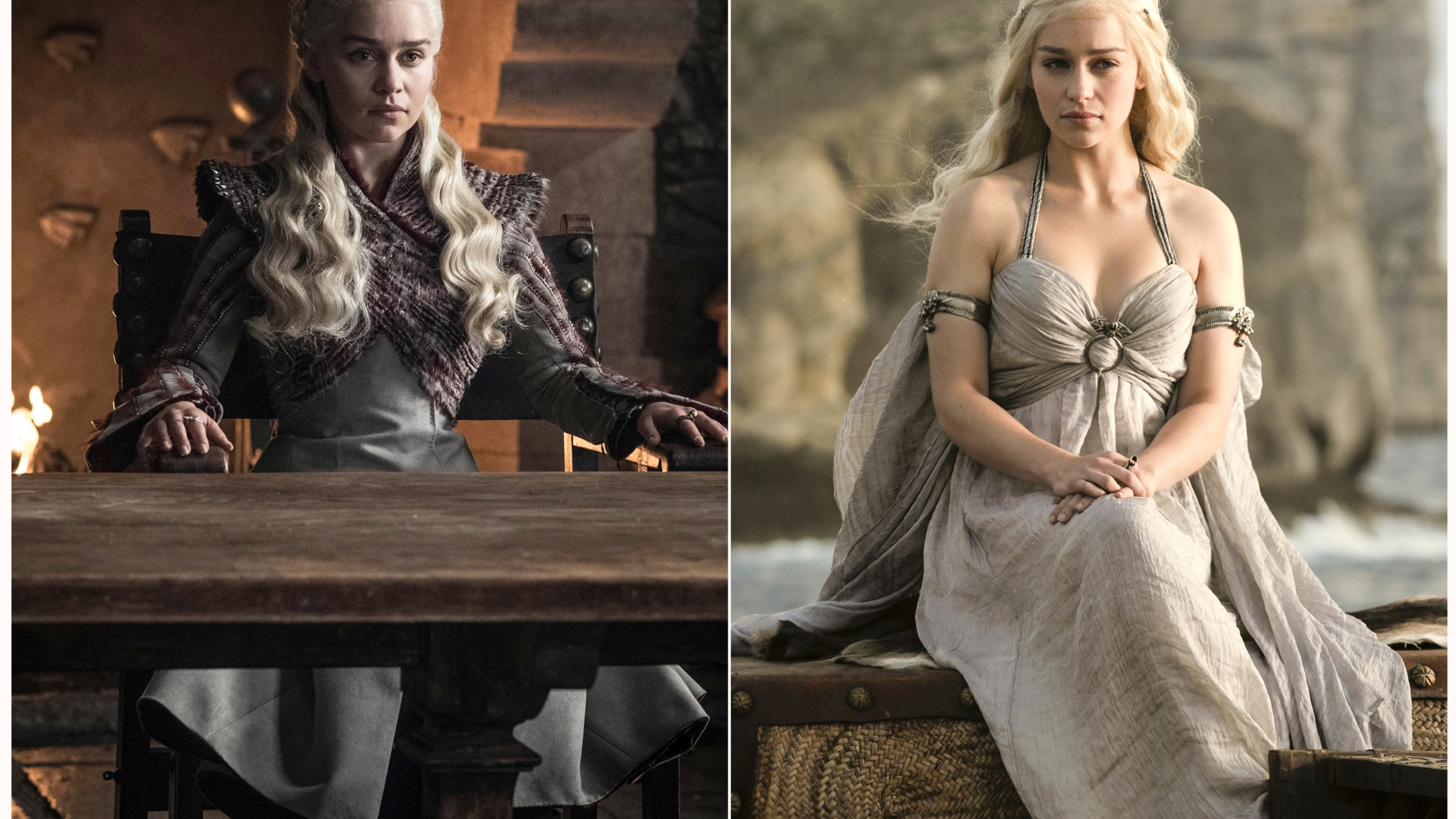 TV-Game of Thrones-Then and Now_1558351437230
