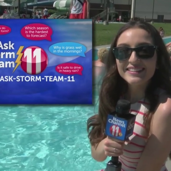 Ask_Storm_Team_11__How_does_temperature__0_20190525152005