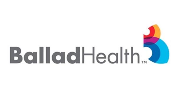 BALLAD HEALTH_1556731035384.PNG.jpg