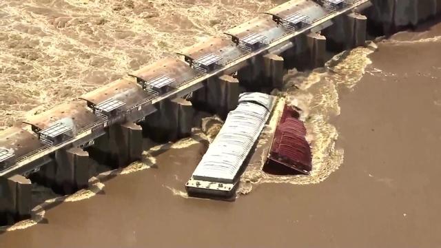 Barges Break Loose_1558634976839.jpg.jpg