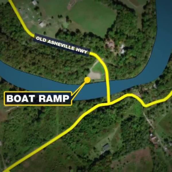 Boater_discovers_dead_body_in_Nolichucky_6_20190527091439