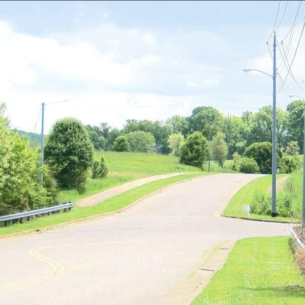 Boones Creek Development_1559210486113.JPG.jpg