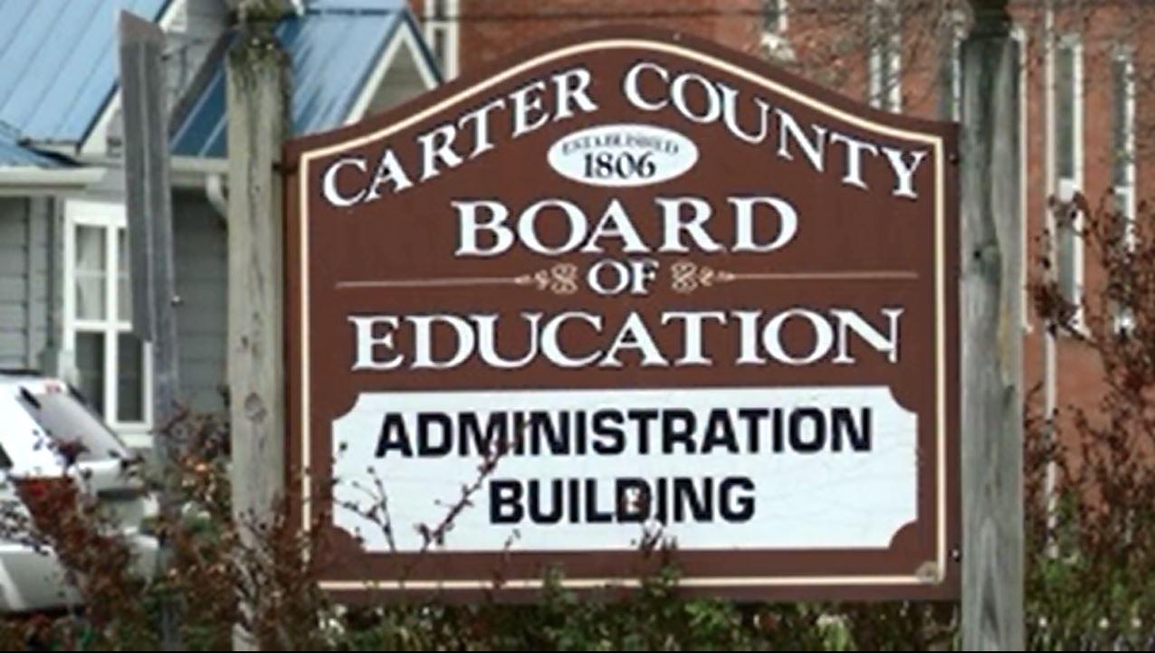 Carter County Schools_1558372119114.JPG.jpg
