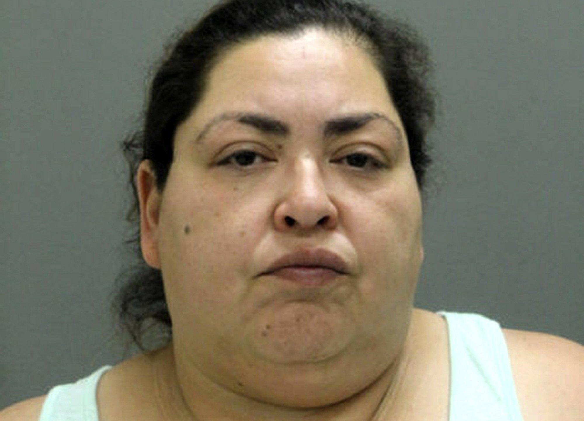 Chicago pregnant woman_1558129575021.jpeg.jpg