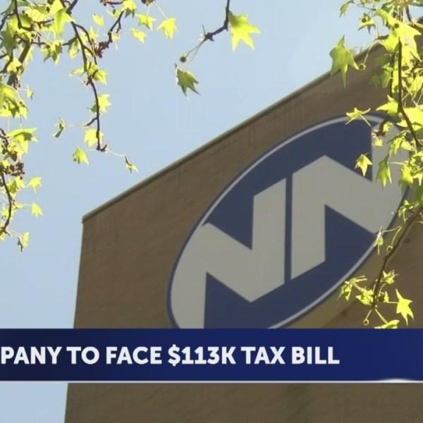 Company_to_face__113k_tax_bill_0_20190510211504
