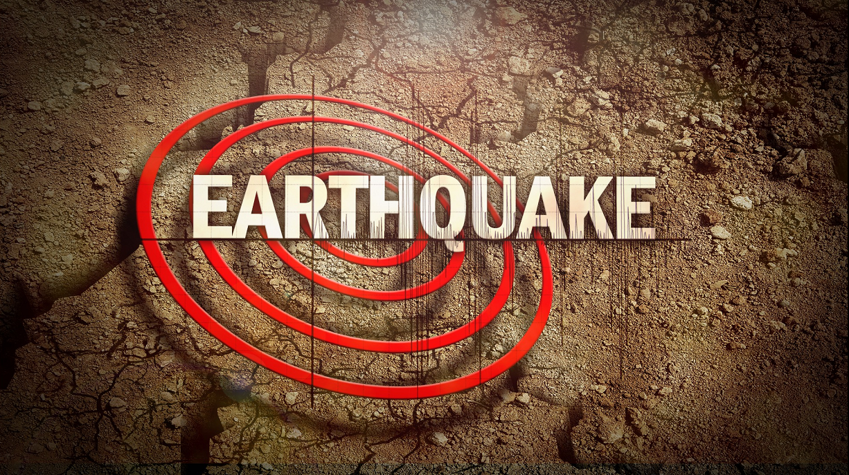EARTHQUAKE GFX_1556911351586.PNG.jpg