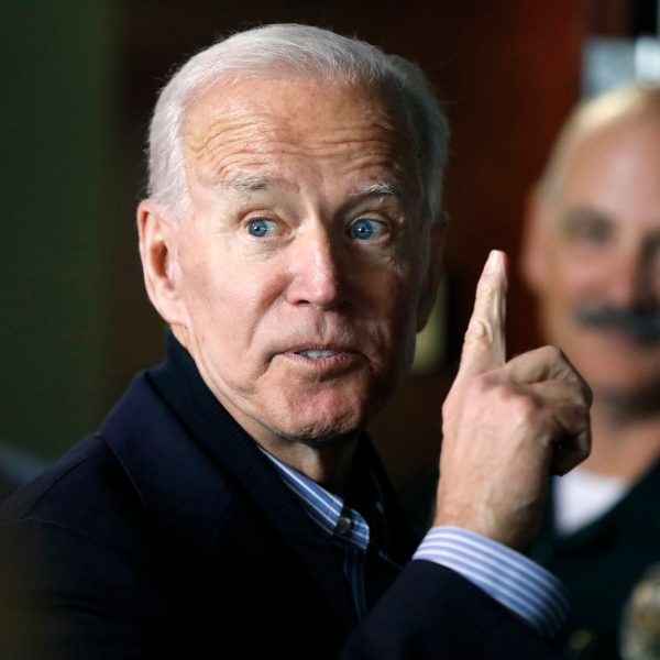 Election_2020_Joe_Biden_22138-159532.jpg67913587