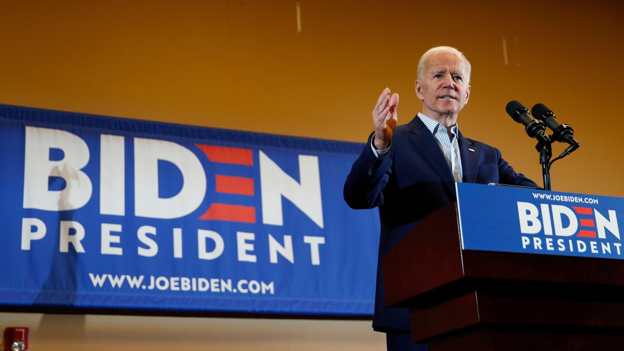 Election_2020_Joe_Biden_22205-159532.jpg43323486