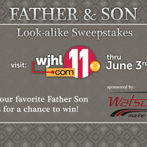 FATHER SON LOOKALIKE SWEEPSTAKES_1557542824123.jpg.jpg