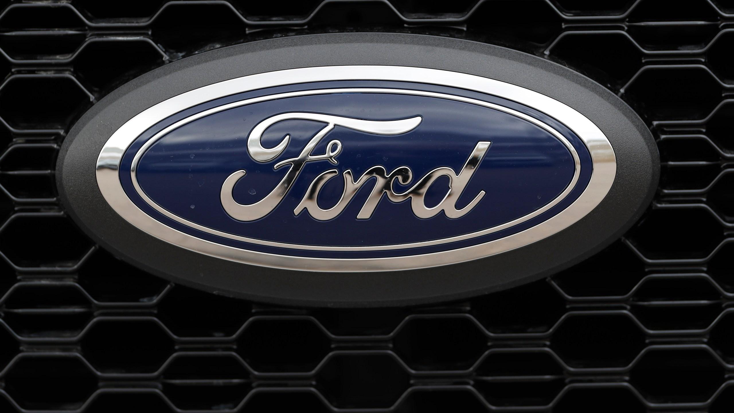 Ford_Job_Cuts_99546-159532.jpg66588500
