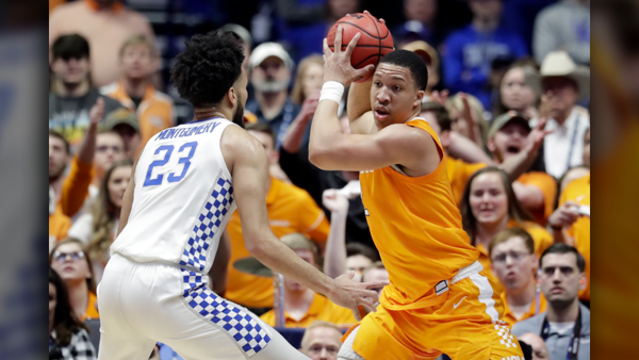 Grant-Williams-Kentucky_1554809616910_81383209_ver1.0_640_360_1558108269990.png