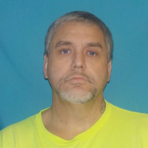 Greene County Kidnapping_1558706527533.jpg.jpg