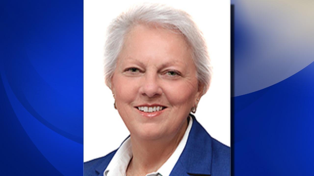 Jenny_Brock_appointed_mayor_of_Johnson_C_1_20181207045215