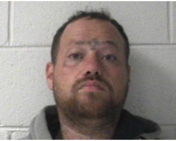 Johnson City Arrest_1557700920439.jpg.jpg