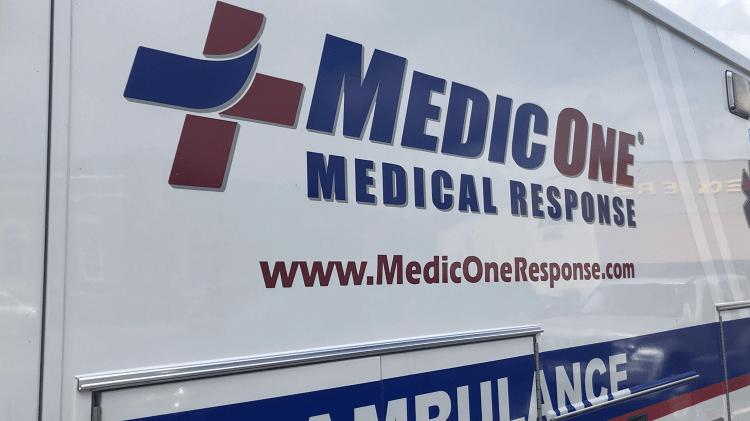 MedicOne_1557778868219.PNG