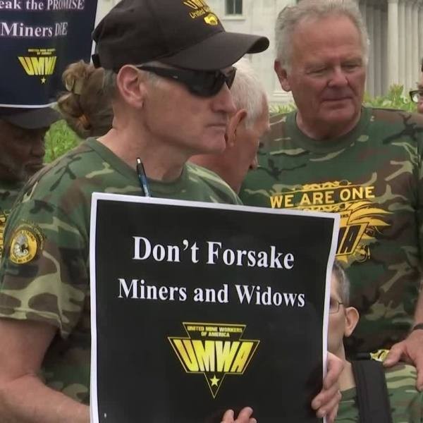 Miners_call_on_Congress_to_save_pension__3_20190509001813-873702558