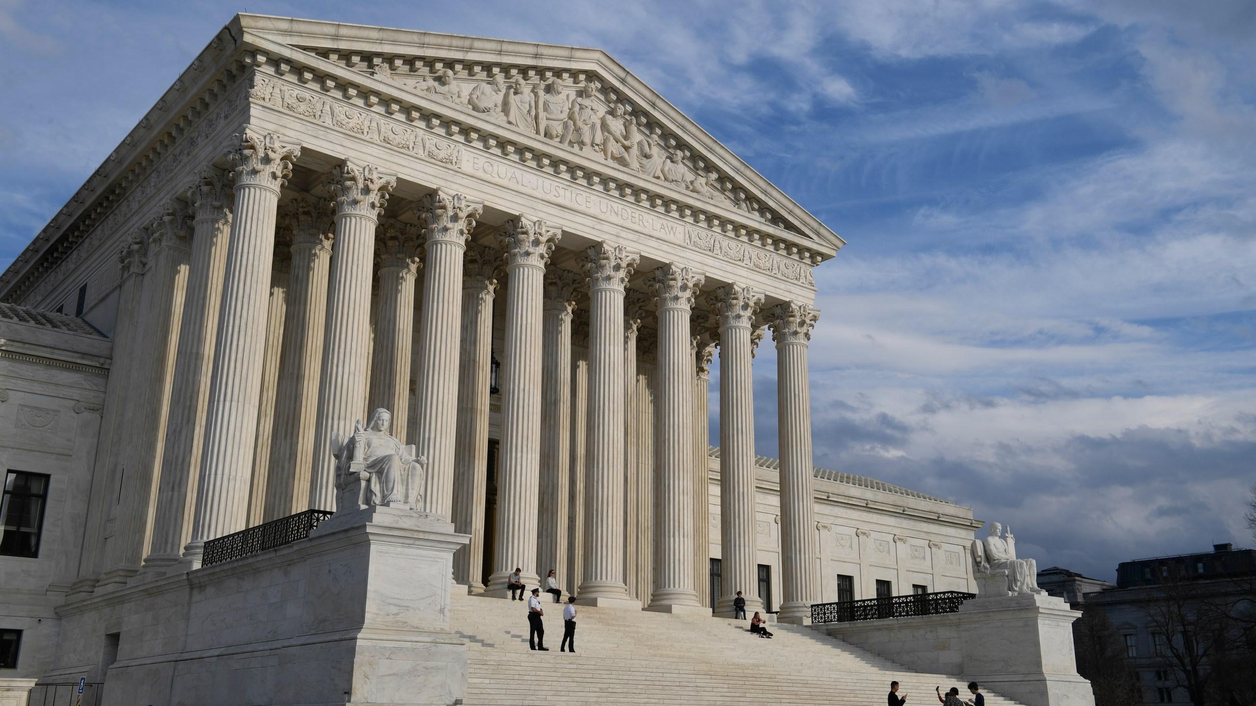 Supreme_Court_State_v_State_34976-159532.jpg39216768