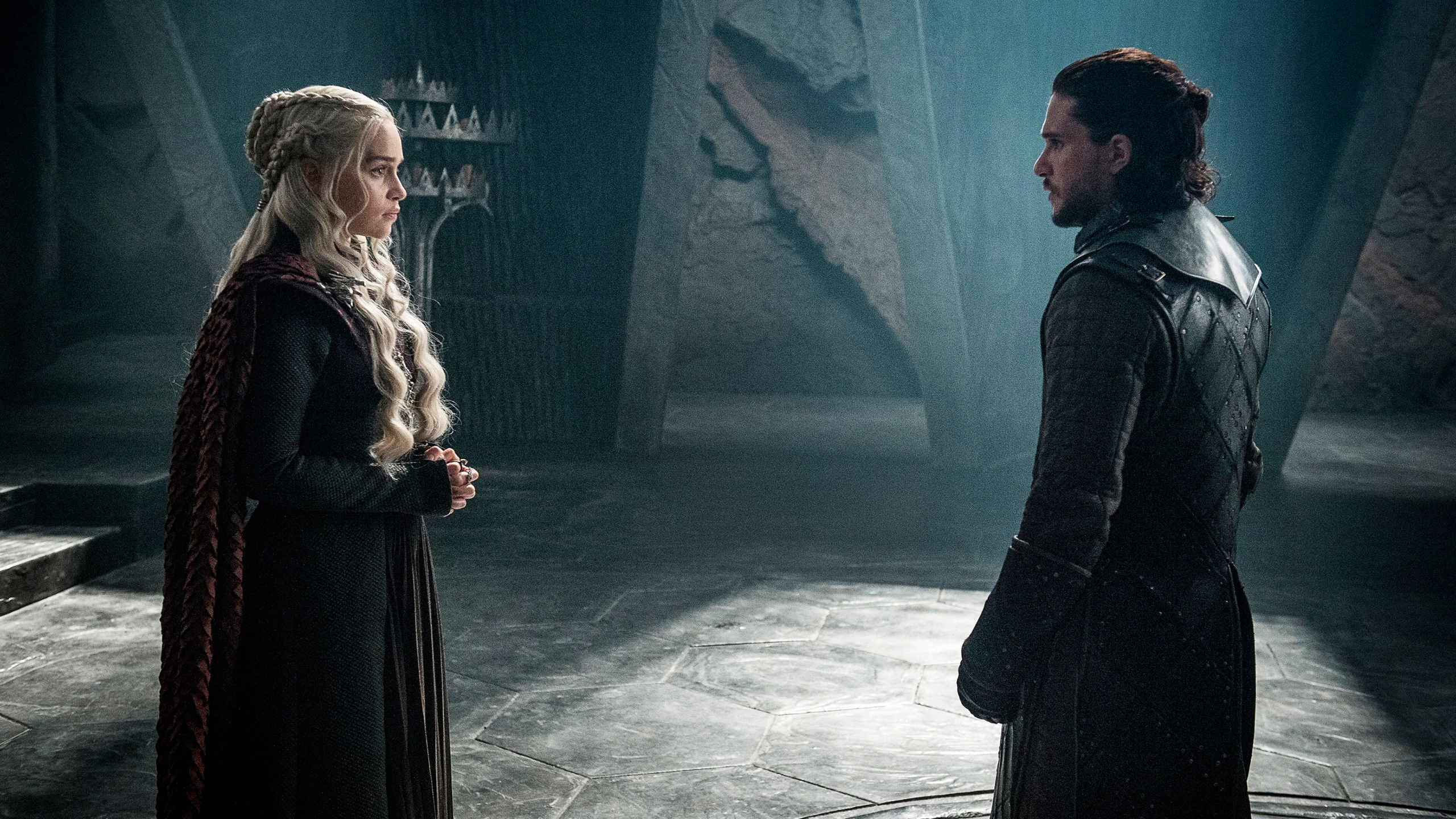 TV--Game_of_Thrones-Off_The_Books_51581-159532.jpg88281515