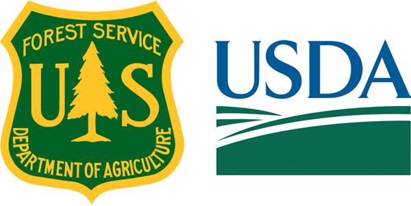 USDA_1558961198869.jpg