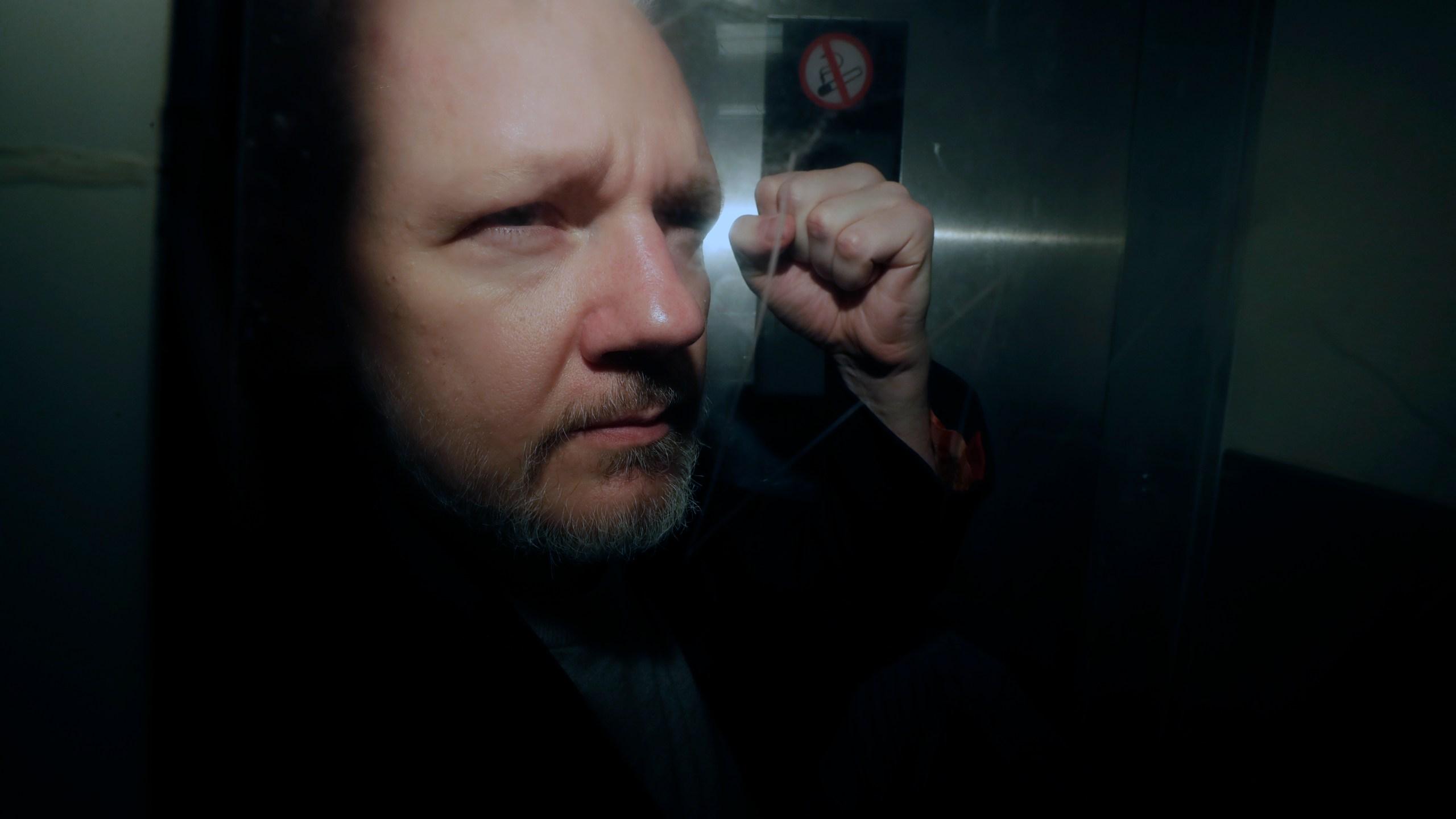 WikiLeaks_Assange_88302-159532.jpg94703755