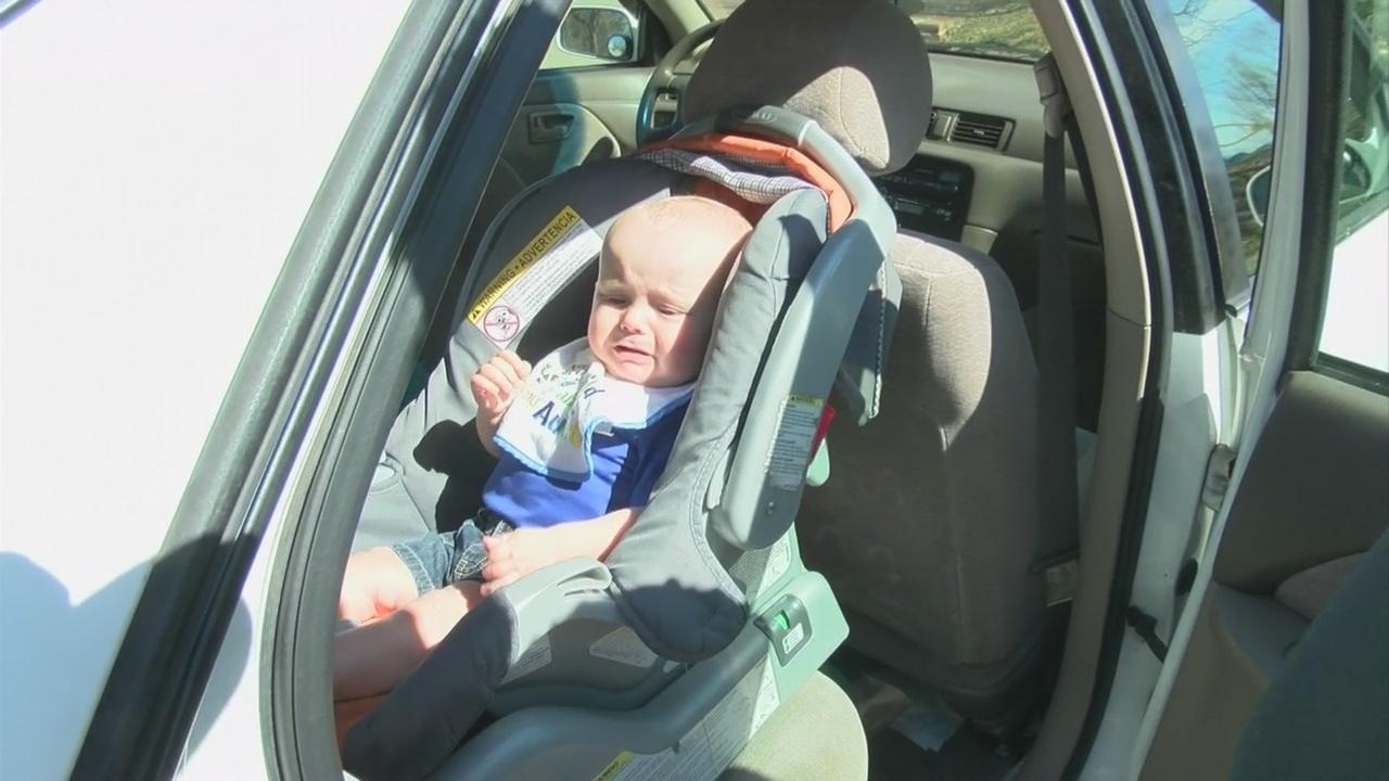 baby in carseat_1559151142239.jpg.jpg