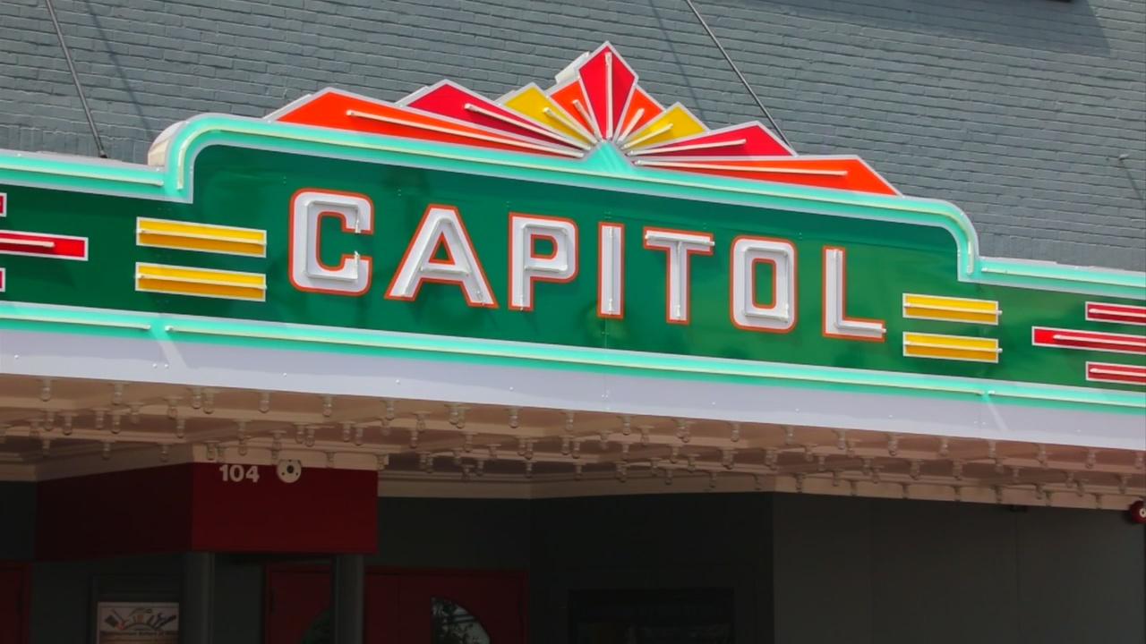 capitol theatre_413301