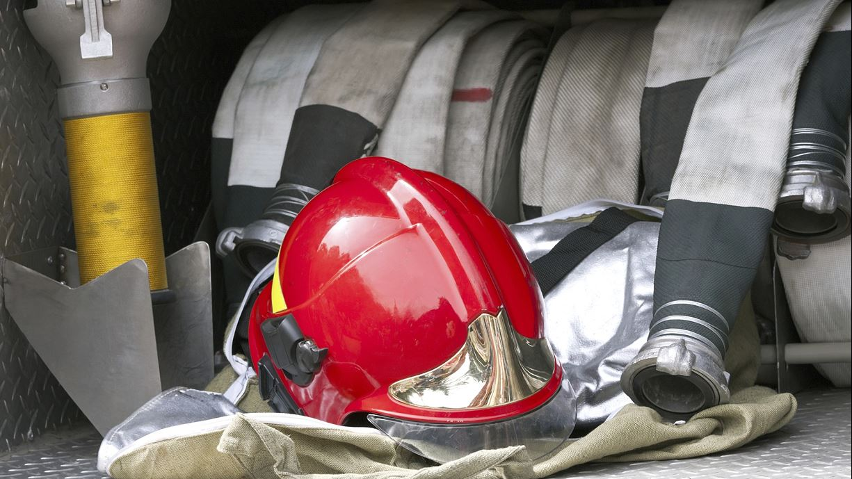 fire fighter_1558276606376.JPG.jpg