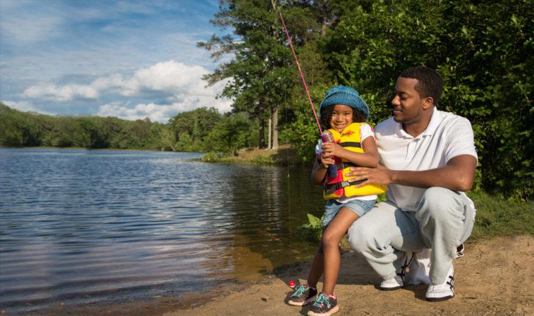 free-fishing-days-768x455_1559211233074.jpg
