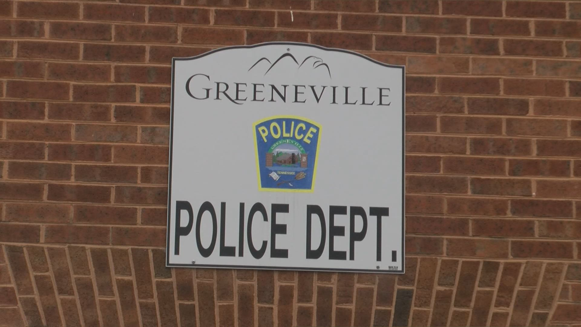 greeneville police department 2_1558649213162.jpg.jpg