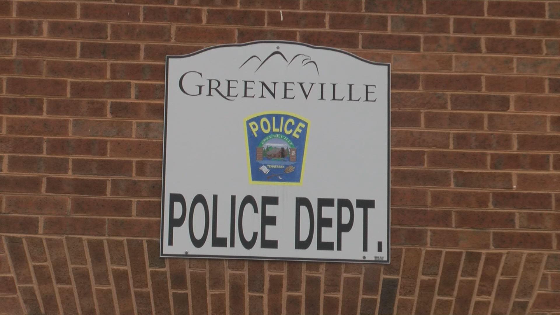 greeneville police department 2_1558649213162.jpg.jpg