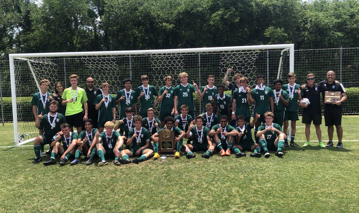 greeneville soccer state champs_1558724085646.jpg.jpg