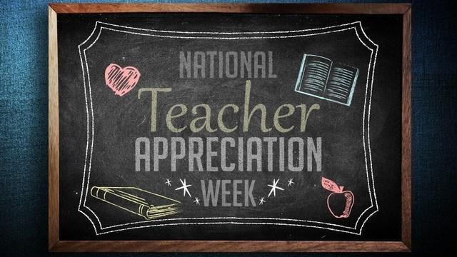 national teacher appreciation week_1557227811994.jpg_86481370_ver1.0_640_360_1557248866053.jpg.jpg
