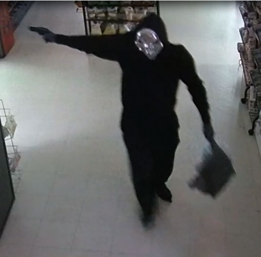 shortys robbery pic_1558114122245.PNG.jpg