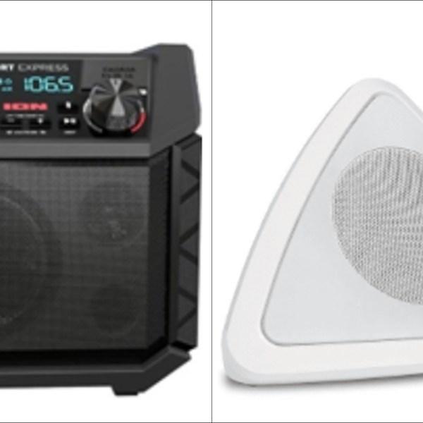 speaker recall_1558561516334.jpg.jpg