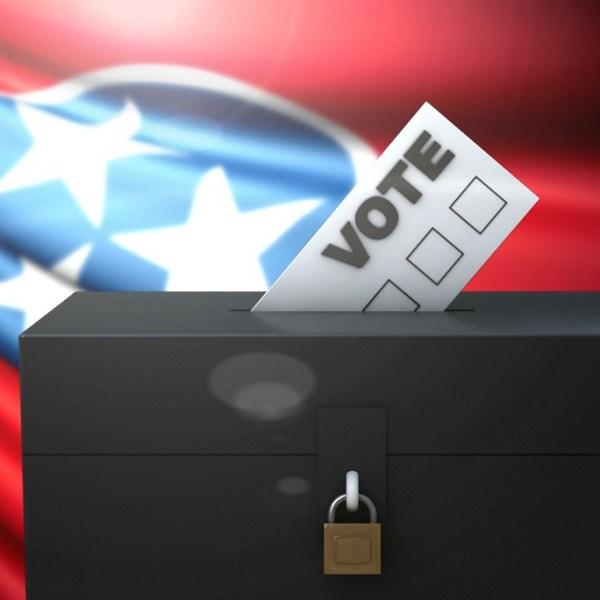 tn vote generic_1558445982260.jpg.jpg