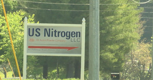 us nitrogen_324203