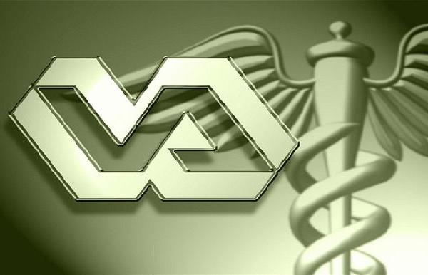 Veterans-Hospital_16357_120605-727168854