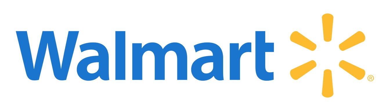 walmart logo_1555453295115.jpg.jpg