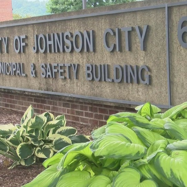 2020 Johnson City budget does not include property tax or fee increase